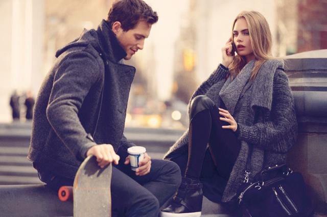 хотят ли девушки знакомится на улице