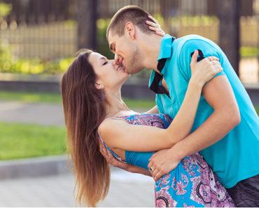 стоит ли звонить девушке после знакомства