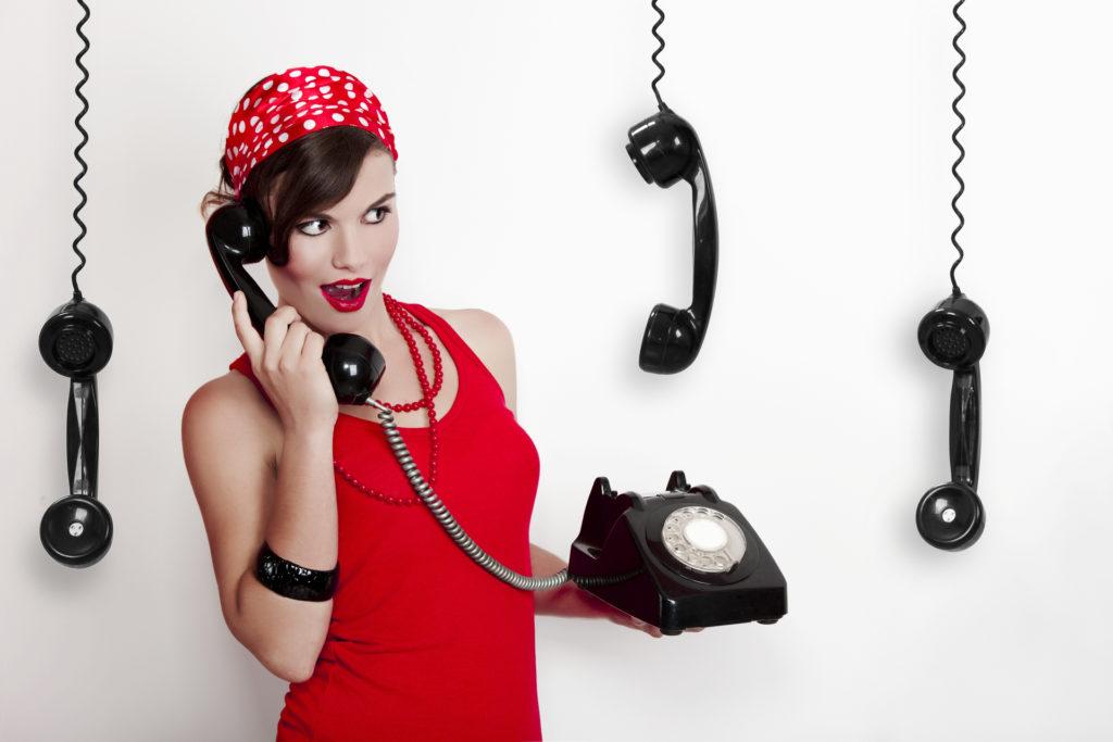 Заказать поздравление по телефону ребенку