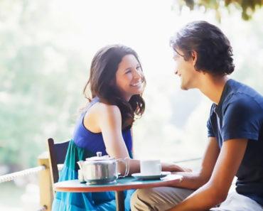вопросы мужчине с целью знакомства