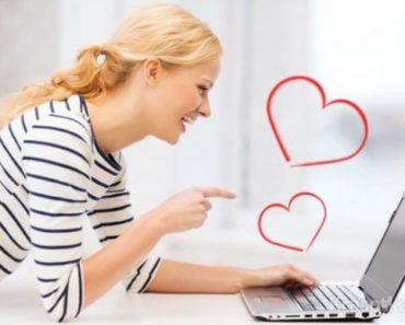 С Какой Фразы Вы Начинаете Знакомство В Интернете