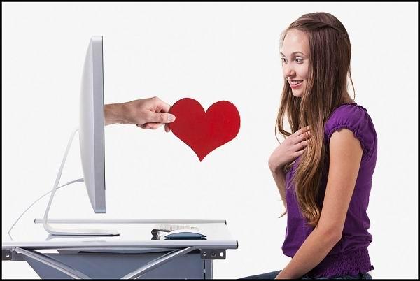 зарегистрировать анкету знакомства