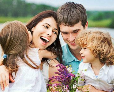 сайт знакомств семейных пар вконтакте