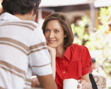 способы знакомства с мужчиной для серьезных отношений