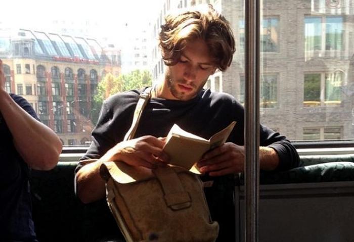Фразы для знакомства в метро стерлитамак-погода, знакомства, недвижимость