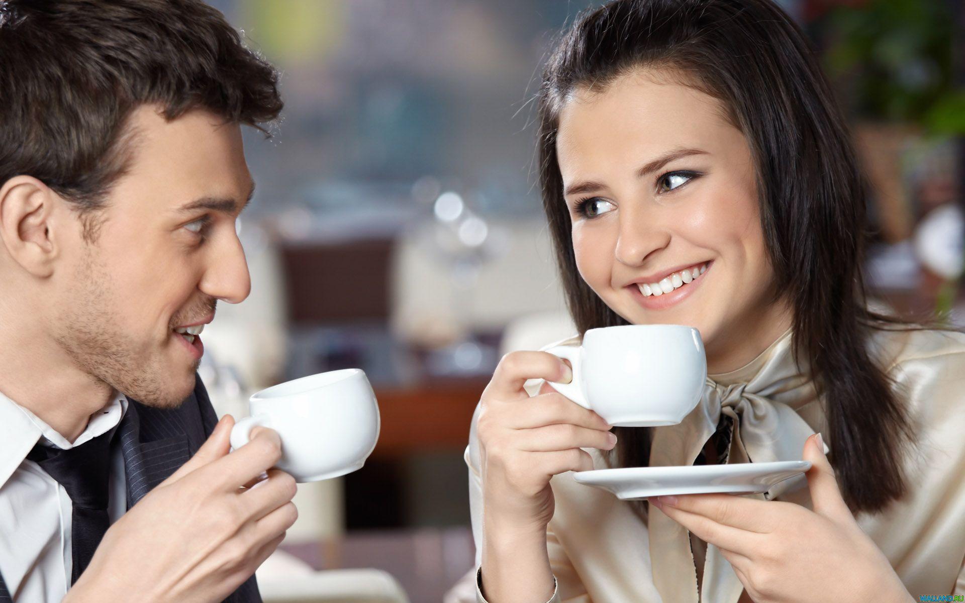 Тактика знакомства знакомства в кокшета анкеты мужчин в возрасте 55-60 лет