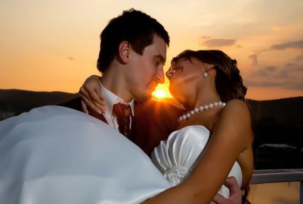 Знакомство для серьёзных отношений и брака в москве