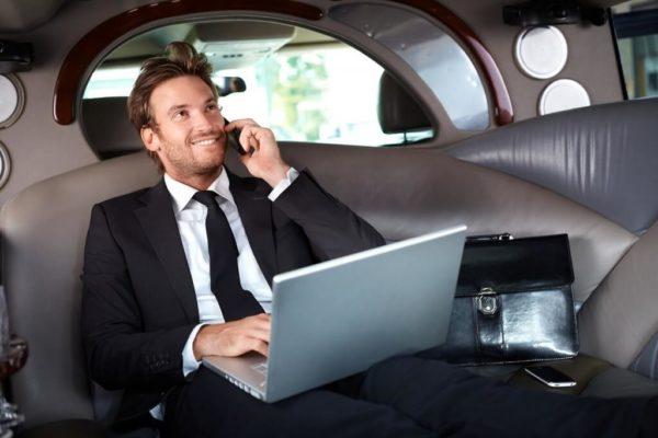 Где познакомиться с богатыми мужчинами в интернете знакомство в красноярске на одну ночь