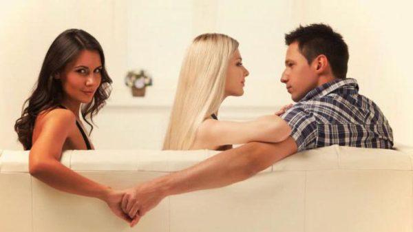 Другая любовь смс знакомства анонимный секс знакомство